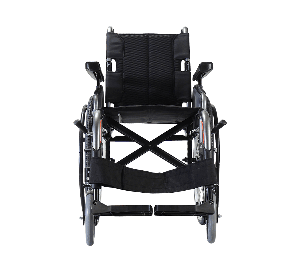 Miraculous Flexx Tall Adjustable Wheelchair With Plenty Combinations Forskolin Free Trial Chair Design Images Forskolin Free Trialorg