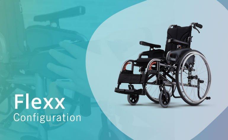 Flexx: Configuration