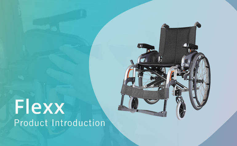 Flexx: Product Introduction