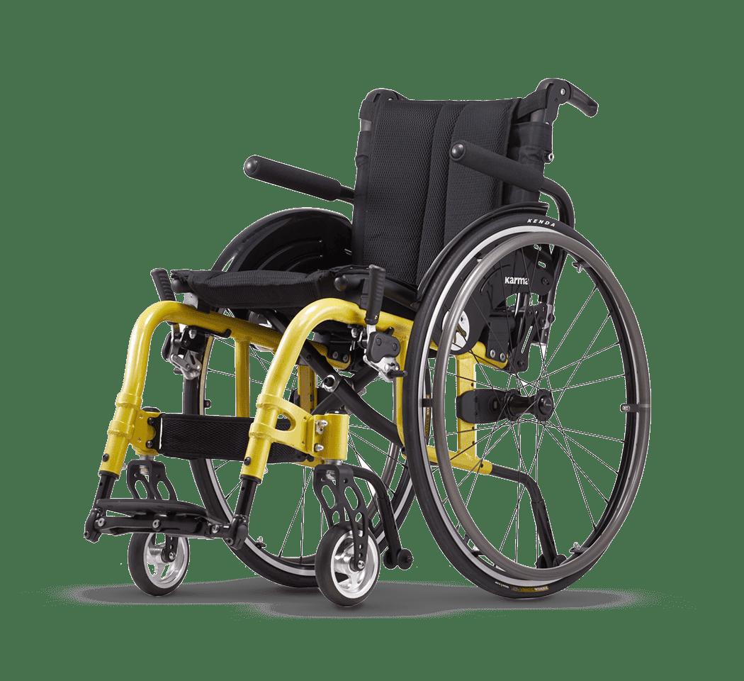 Surprising Ergo Live Rigid Lightweight Ergonomic Wheelchair Karma Medical Machost Co Dining Chair Design Ideas Machostcouk